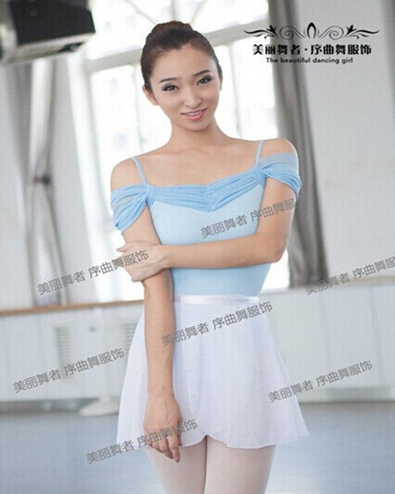 purple-pink-skyblue-short-sleeve-sexy-m-xxl-dancewear-font-b-ballet-b-font-leotard-women-girl-dance-clothes-font-b-ballet-b-font-suit-adult