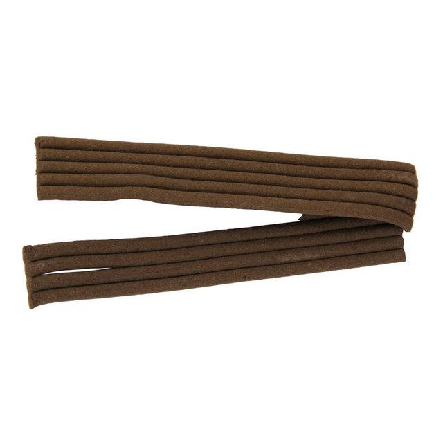 Worldwide Mix10 Indian Incense Sticks Aromatherapy Aroma Perfume Fragrance Fresh Air bedroom Bathroom accessories