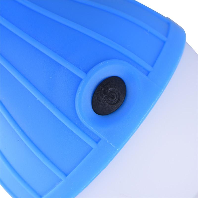 YD145Blue (5)
