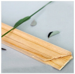 Suit for 40x50cm diy oil painting Thick Pine wood frame wall painting picture frame Photo door Picture frames A007