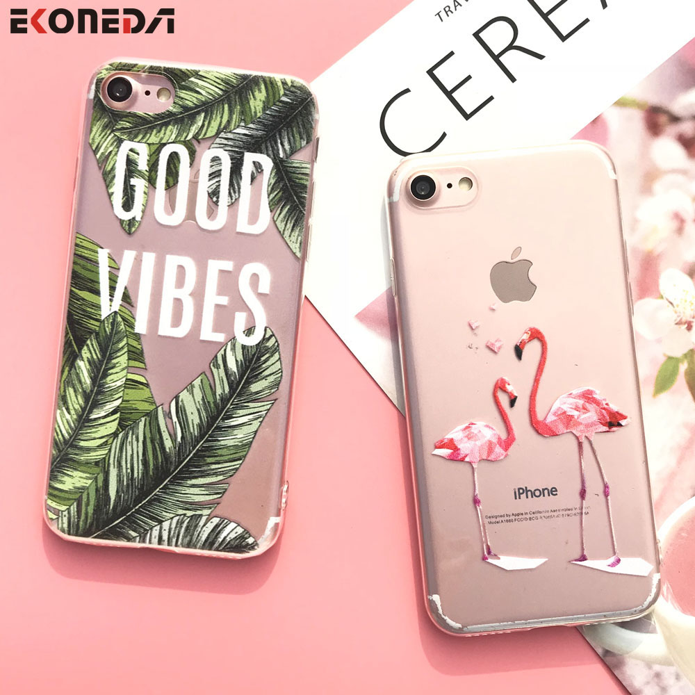 cover iphone 7 aliexpress
