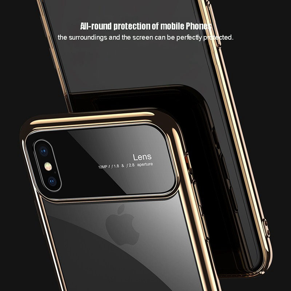iPhone Xr Case (9)