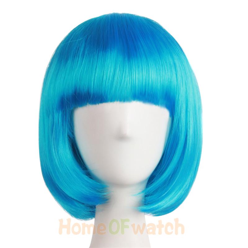 pelucas pelucas-nwg0hd60368-xp2-1