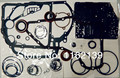 AXODE  AX4S   transmission overhaul kit