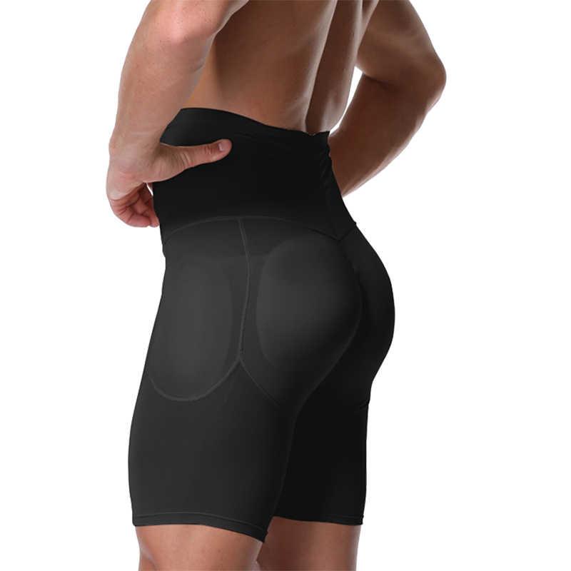 Taille trainer mand homme Mannelijke Trainers Abdominale Binder voor Man shapewear Afslanken Modellering Riem tummy shaper Gordel Riem
