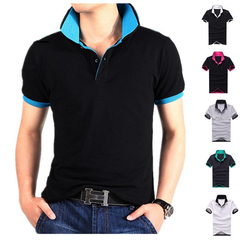Compra dise o del logotipo uniforme online al por mayor de for Polo shirt uniform design