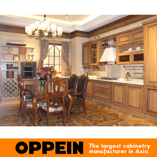 Top Rated Online Kitchen Cabinets Picture Ideas With Kitchen Cupboards
