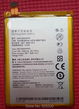 Free shipping, Original AB5300AWMC battery For PHILIPS W6610 cellphone  AB5300AWMT for Xenium CTW6610 Mobile phone