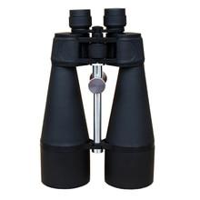 Powerful 180x360 Binocular HD Lll Night Vision Wide Angle Binoculars 20X BAK4 Prism Outdoor Moon-watching Telescope with Tripod цена в Москве и Питере
