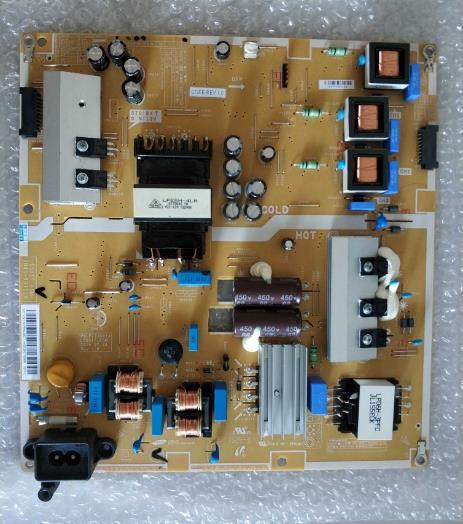 Test d'origine 100% pour BN44-00711A de carte d'alimentation L55X1T_ESM UE55H6200AK