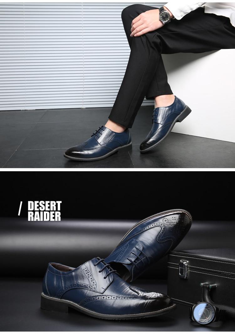 men dress shoes (18)