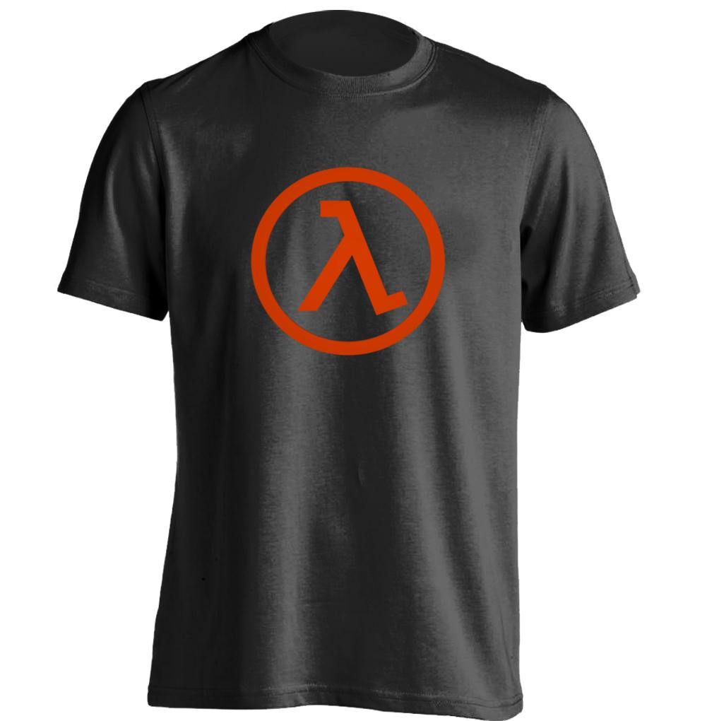 Online Get Cheap Custom Design T Shirt -Aliexpress.com | Alibaba Group