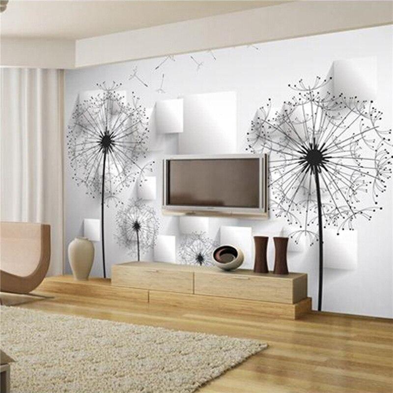 bunte stuhle sesselraumideen sammlung collectionjobs. Black Bedroom Furniture Sets. Home Design Ideas