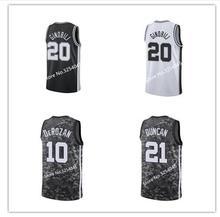 606cf033c12 Buy manu ginobili jerseys and get free shipping on AliExpress.com