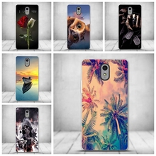 for Lenovo Vibe P1m Case Perfect Design Paiting Back Cover Case For Lenovo P1m Phone Cases Cover For Lenovo Vibe P1m Silicon Bag