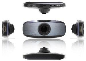 Generic 2.7 Inch LCD Full HD1080P Car DVR Car Video Recorder Motion Detection HDMI Mini Car DVR