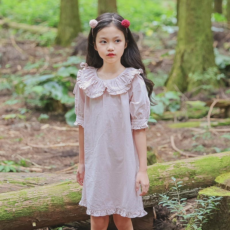 kids dresses for big girls clothes 2018 spring summer children clothing baby girls dresses with sleeves cotton princess dress baby girls summer clothing girls july 4th anchored in god s word shorts clothes kids anchor clothing with accessories