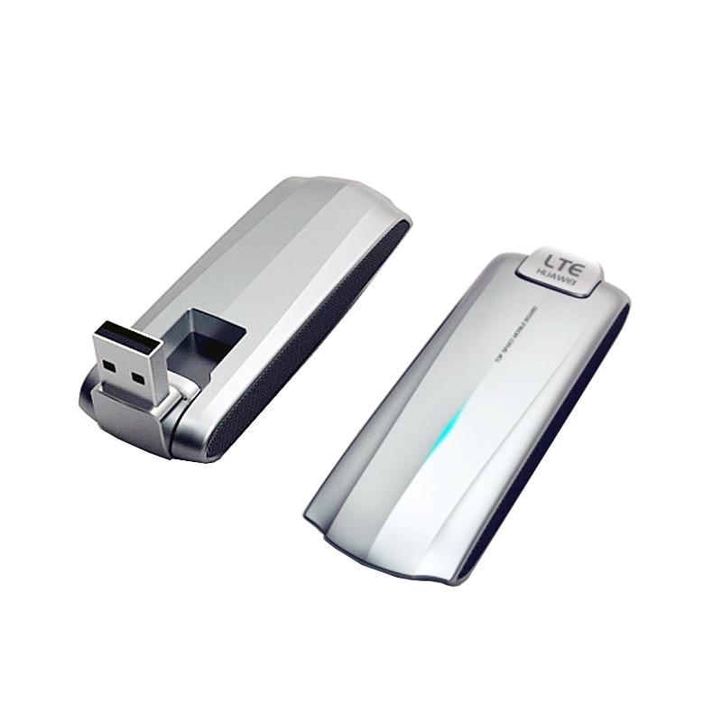 Neue Entriegelte Huawei E398 4g Lte Usb Modem E398-15 4g 4g-datenkarte Unterstützt Lte Tdd Fdd 100 Mbps Krankheiten Zu Verhindern Und Zu Heilen 3g-modems