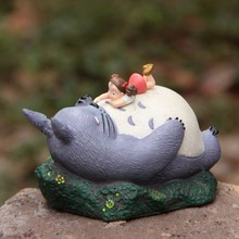 New Studio Ghibli My…
