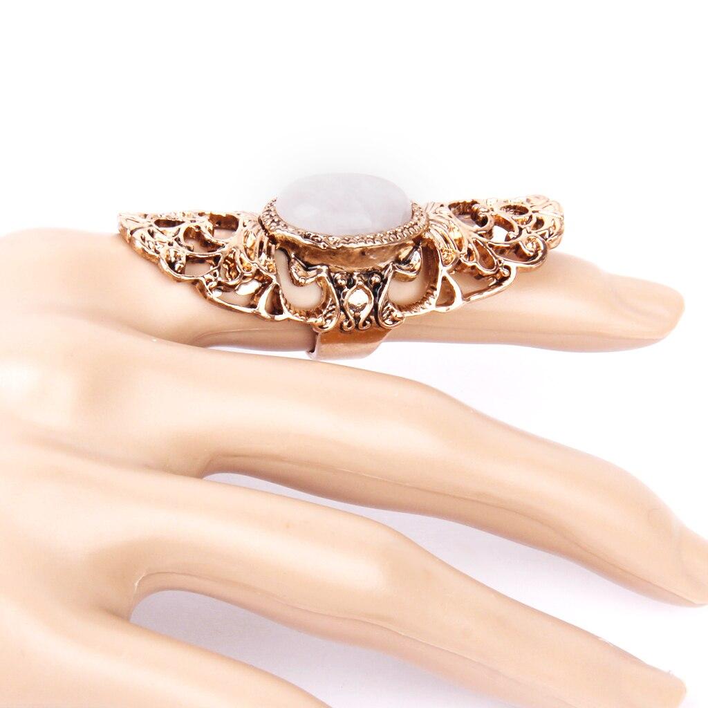 new ring tg5 hinged wedding ring