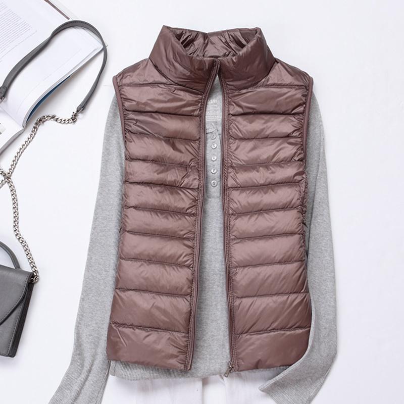 Winter-Down-Jacket-Women-Coat-Warm-Female-Vest-Fashion-White-Duck-Down-Manteau-Femme-Hiver-Winter(7)