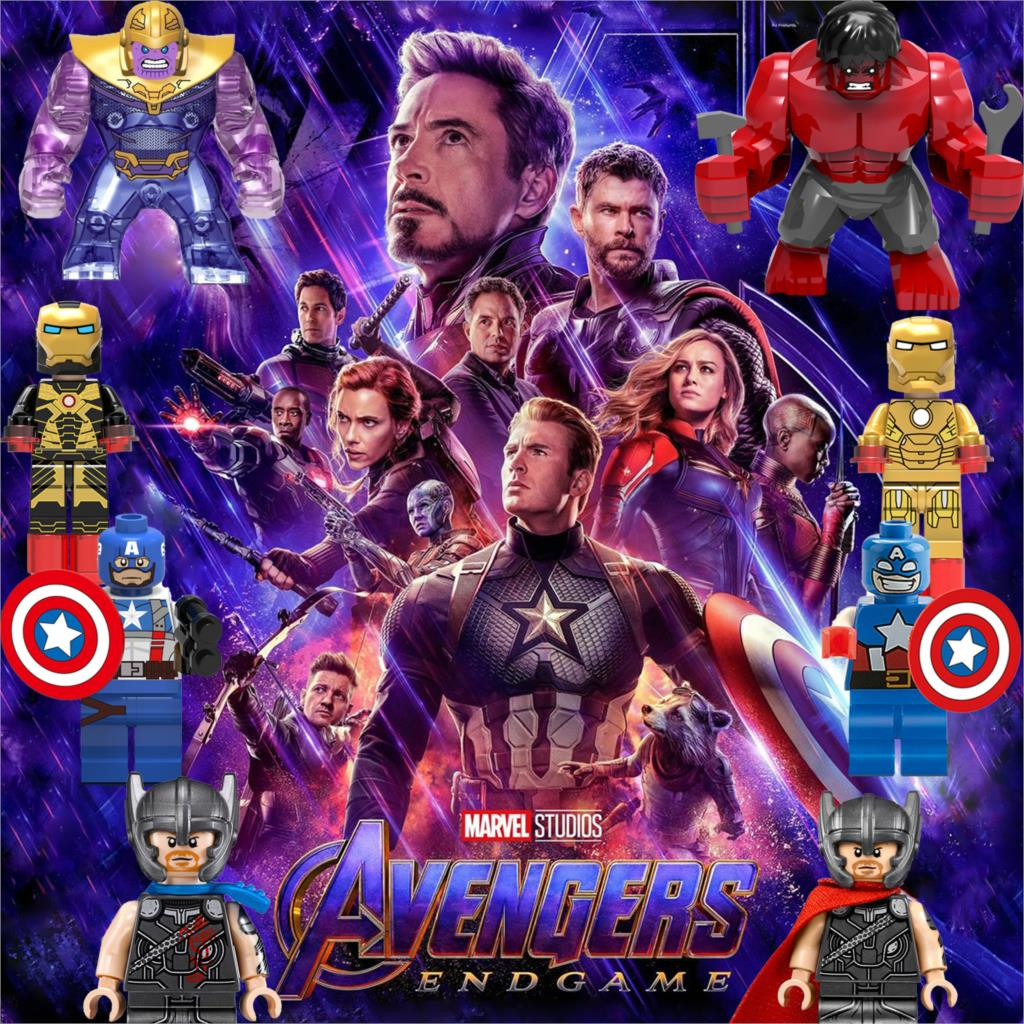 Avengers Parody Porn Subtitulos best top 10 zxz iron brands and get free shipping - n4h5k4n8