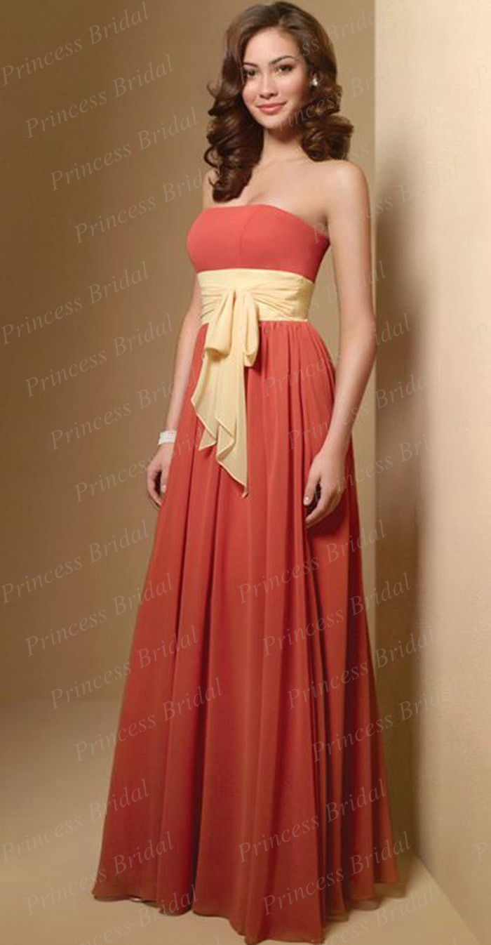 Alfred angelo two tone bridesmaid dress images braidsmaid dress 2 tone bridesmaid dresses gallery braidsmaid dress cocktail compare prices on chiffon strapless bridesmaid dresses online ombrellifo Choice Image