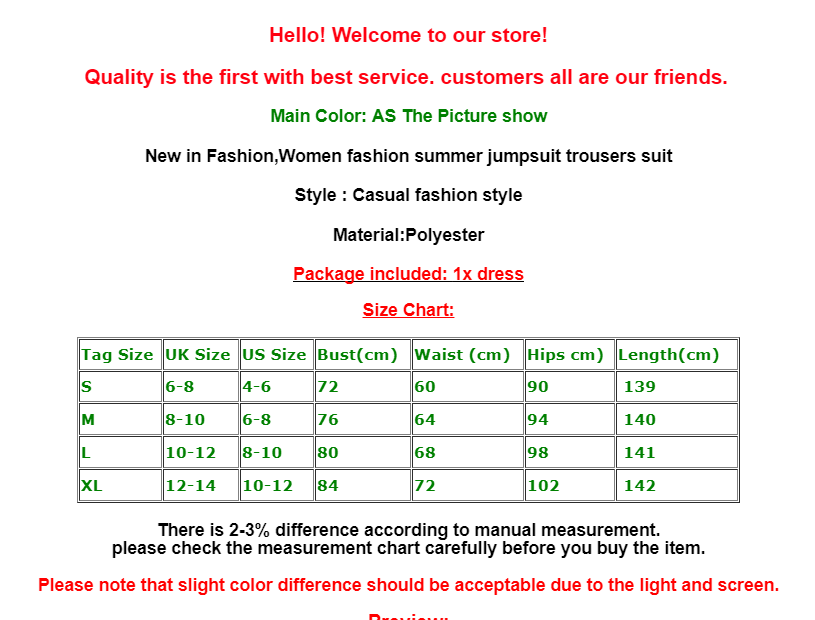 ฤดูร้อนใหม่ Bodycon Backless Stripe Bow Jumpsuits ผู้หญิงเซ็กซี่ปาร์ตี้ Clubwear Jumpsuits Casual Bowtie Overalls Jumpsuit Plus ขนาด