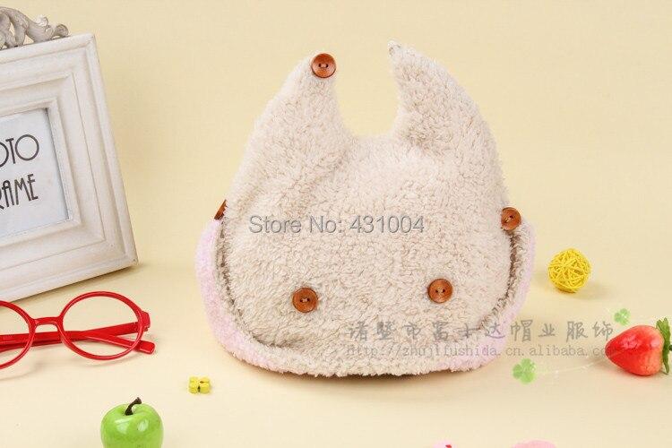 ⃝Sombrero del bebé del casquillo del bebé gorras de algodón para ...