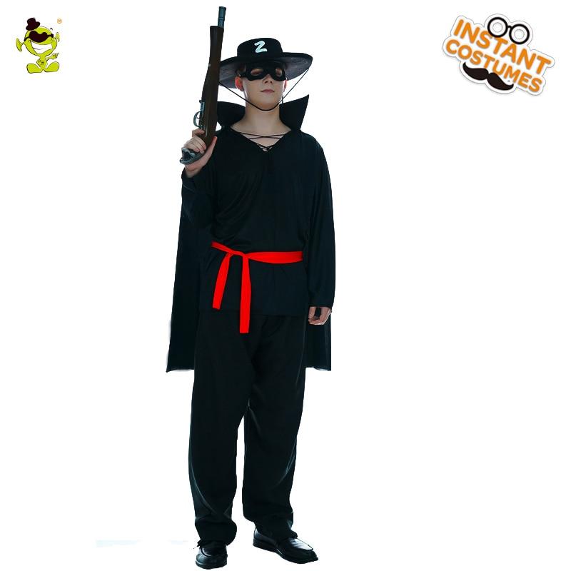 Kupuj online wyprzedażowe halloween bandit od Chińskich halloween ...