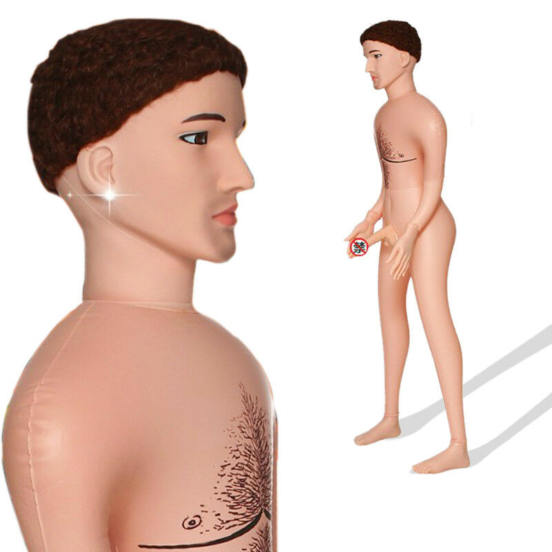 blow up sex dolls