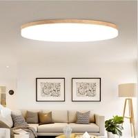 https://ae01.alicdn.com/kf/HTB1.CVdaUvrK1RjSszfq6xJNVXa3/LuKLoy-ไม-โมเด-ร-นเพดาน-Led-โคมไฟเพดาน-LED-ขนาดใหญ-ม-มลำแสง-super-Thin-5-ซม-สำหร.jpg