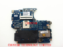 Original 654308-001 Laptop Motherboard for HP 4535S 4545S Notebook pc Mainboard 90Days Warranty 100% tested
