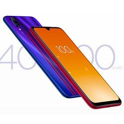 Globalna wersja Xiaomi Redmi Note 7 4GB 64GB smartfon Snapdragon 660 Octa rdzeń 4000mAh 2340x1080 48MP podwójny aparat fotograficzny telefon komórkowy 4