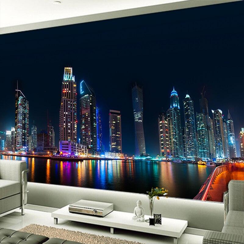 City Wall Murals online get cheap city wall mural -aliexpress | alibaba group