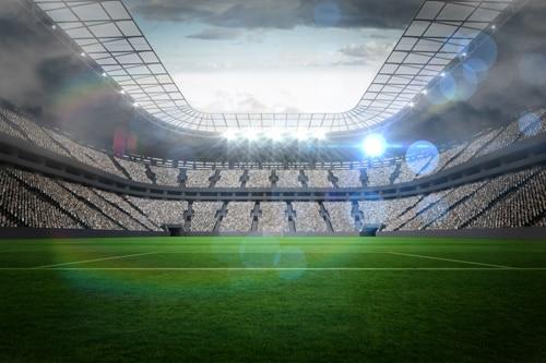 Immagini Di Calcio Per Bambini : Campo di calcio per bambini personalizzata foto prop sfondi