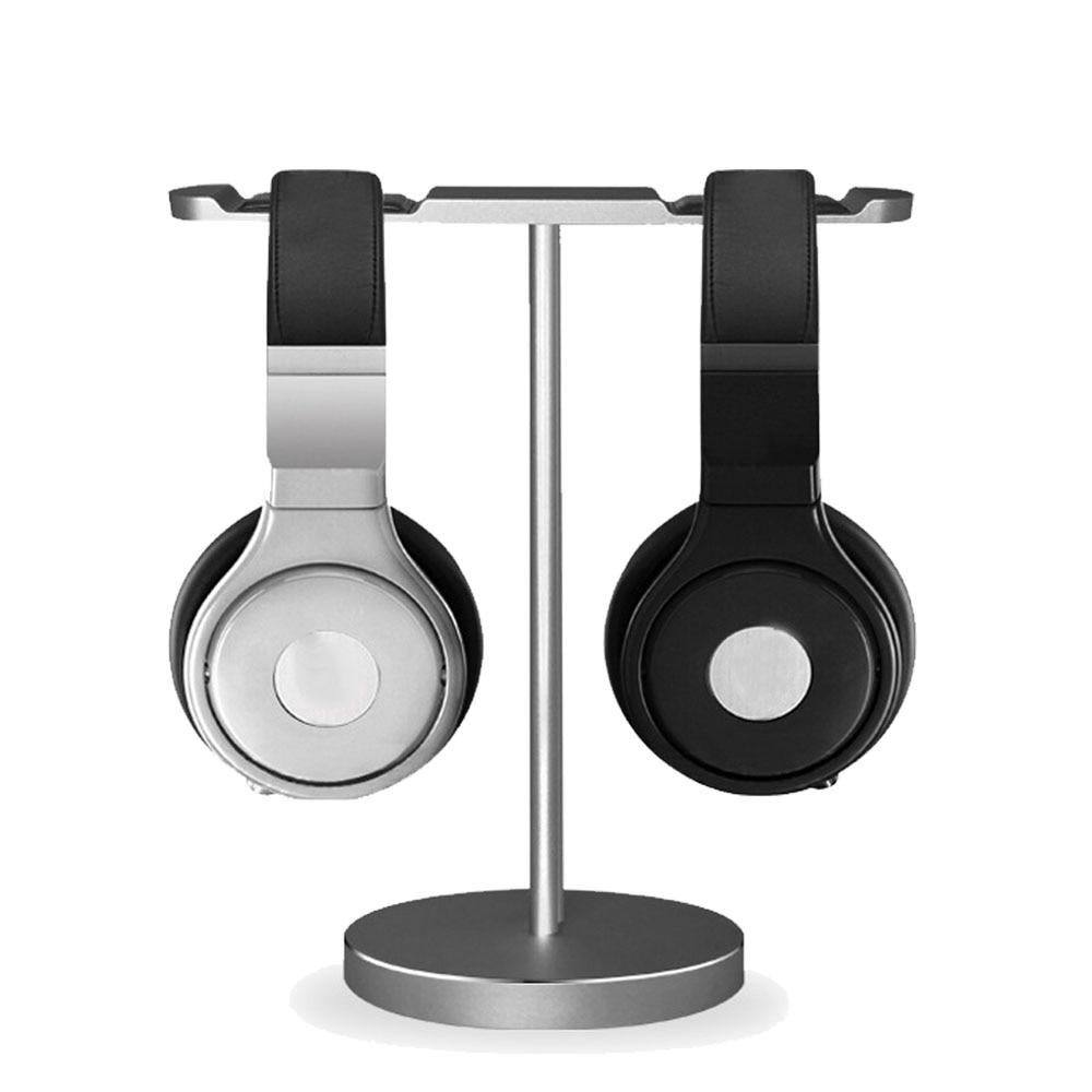bose kulakl k. aliexpress.com: poyatu audio store üzerinde güvenilir headphone stand tedarikçilerden Çift kulaklık jbl bose marshall sony sennheiser için kulakl k o