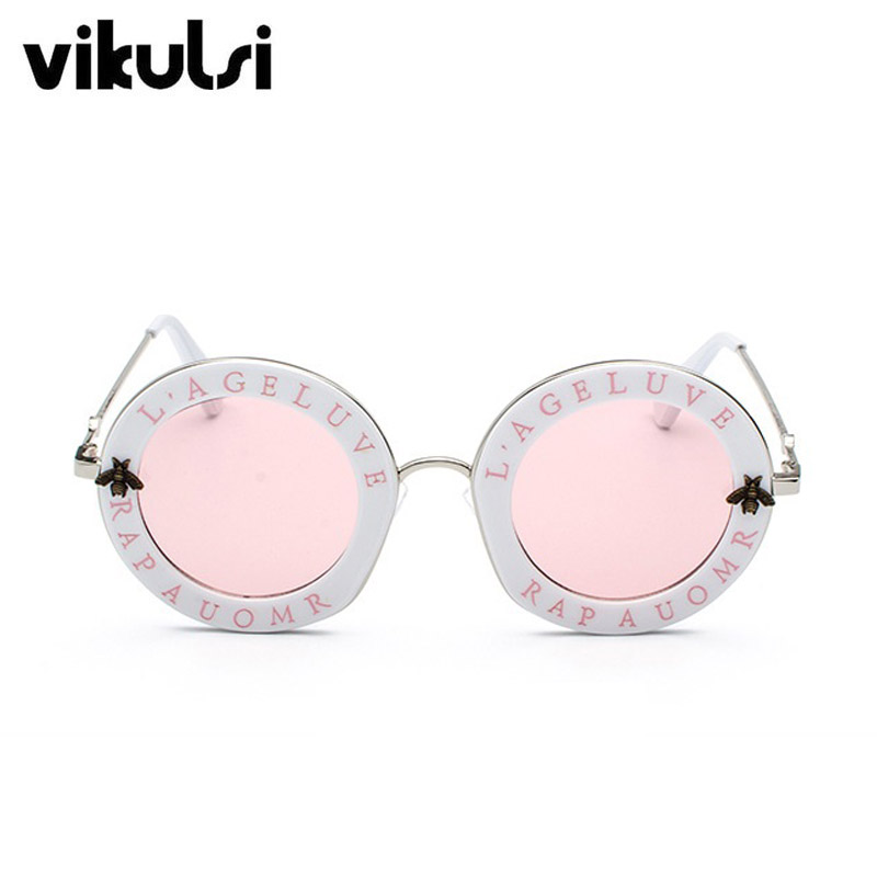 D320 white pink