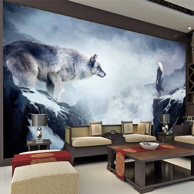 glace murale pour salon perfect beau glace murale pour. Black Bedroom Furniture Sets. Home Design Ideas
