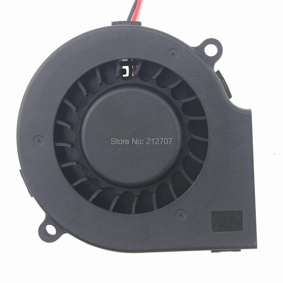 75mm blower fan 4