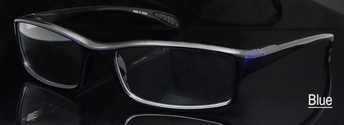Sports Eyeglassesbl