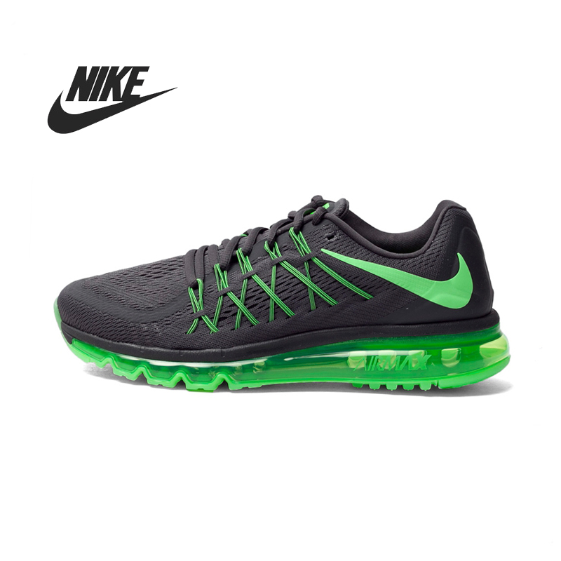 aliexpress espa?a nike air max
