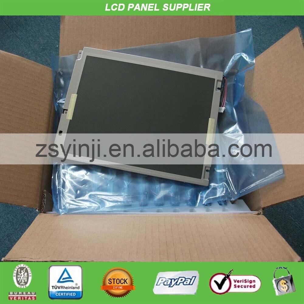 10.4  LCD NL6448BC33-46 NL6448BC33-46D10.4  LCD NL6448BC33-46 NL6448BC33-46D