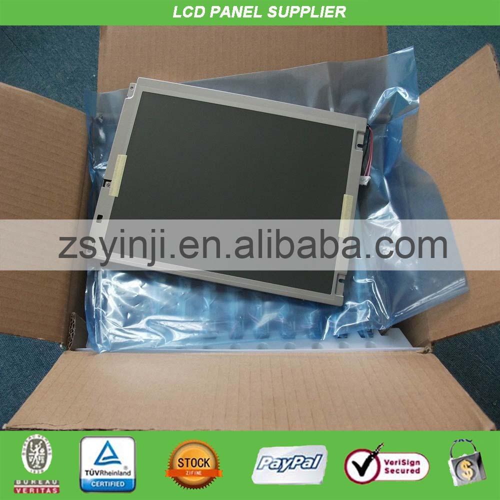 10.4 ''LCD NL6448BC33-46 NL6448BC33-46D
