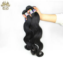Human hair extensions cost online shopping the world largest human unprocessed cost price peruvian virgin hair body wave human hair weave 6a unprocessed hair extension 3 pmusecretfo Image collections