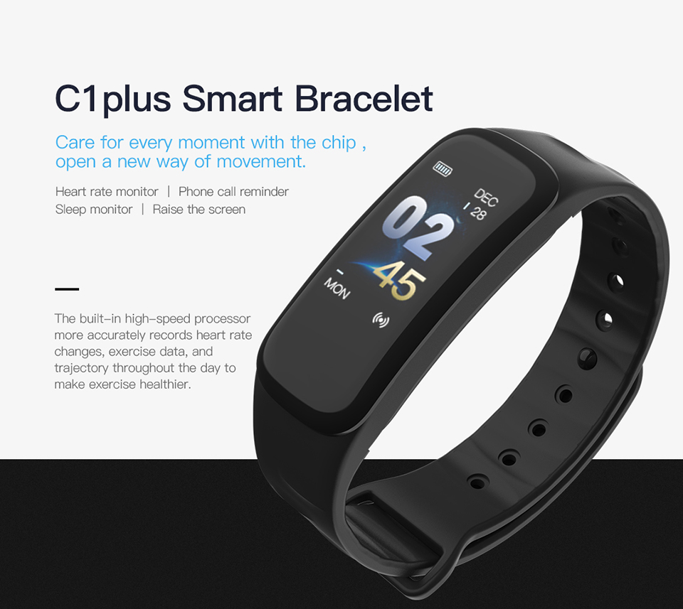 c1-plus-smartband_01