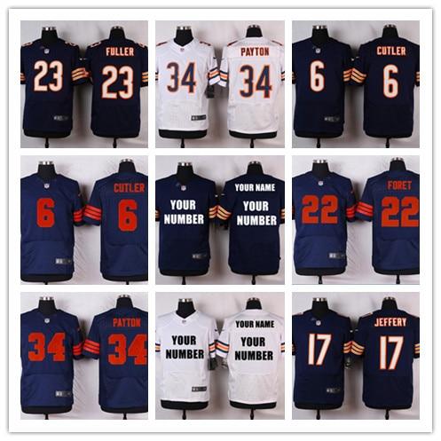 NFL Jerseys Nike - Online Get Cheap Walter Payton Jerseys -Aliexpress.com | Alibaba Group