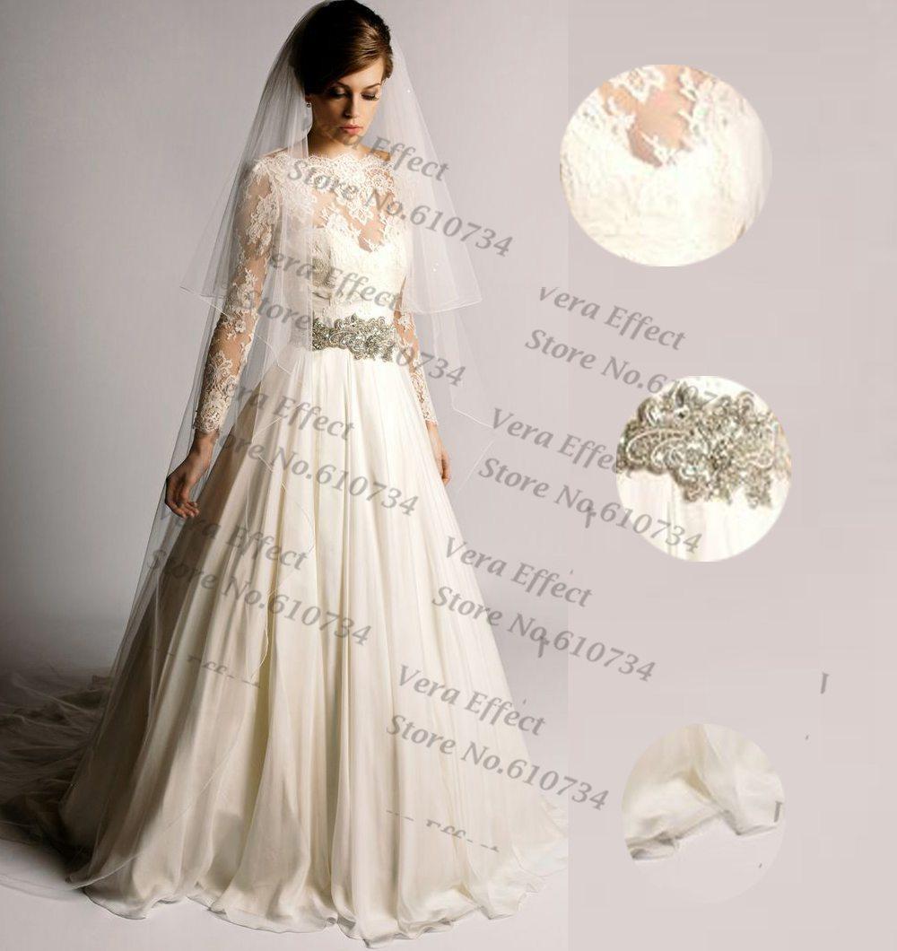 vintage wedding dress designers retro wedding dress Vintage Wedding Dresses Macon Ga