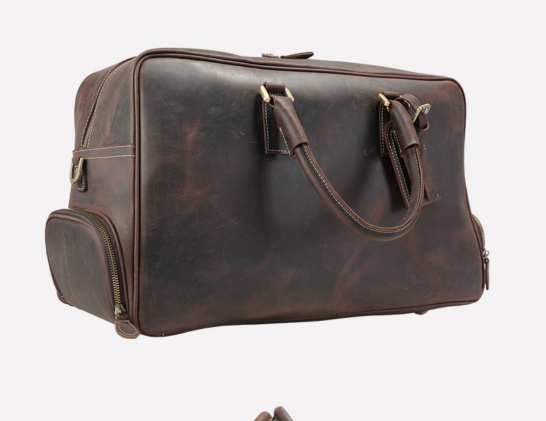 leather travel bags 5