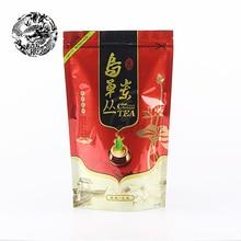 Dangcong Oolong de la Leche del Té 250g de Alta Calidad al por mayor de Té Verde Leche Oolong Té Orgánico Cuidado de La Salud + Regalo Secreto